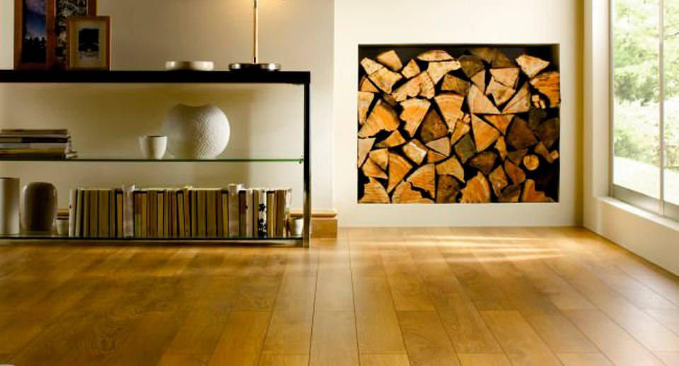 Laminated Wooden Flooring Pros And Cons The pros and Cons of Hardwood vs. Laminate Wood Flooring