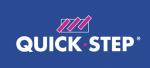 QuickstepA