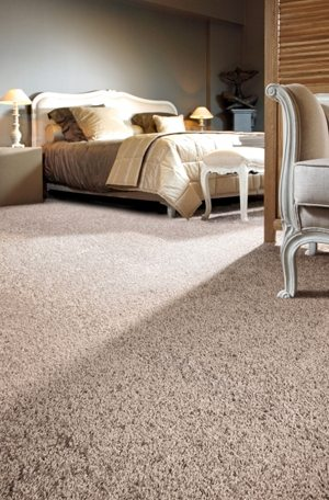 Superieur Room By Room Carpet Guide